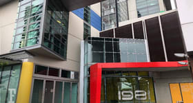 Offices commercial property for lease at Suite 411/198 Harbour Esplanade Docklands VIC 3008