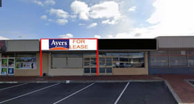 Offices commercial property for lease at 7A Brewer Pl Mirrabooka WA 6061