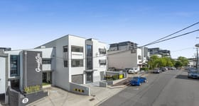 Medical / Consulting commercial property for lease at 21 Kyabra Street Newstead QLD 4006