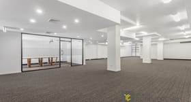 Shop & Retail commercial property for lease at 21 Kyabra Street Newstead QLD 4006