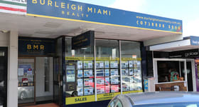 Shop & Retail commercial property for lease at 47 James Street Burleigh Heads QLD 4220