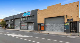 Factory, Warehouse & Industrial commercial property for lease at 260-266 Barkly Street Brunswick VIC 3056