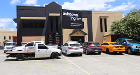Factory, Warehouse & Industrial commercial property for lease at 1/17 Rothcote Court Burleigh Heads QLD 4220