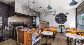 Shop & Retail commercial property for lease at 6 Coliseum Walk Ballarat Central VIC 3350