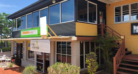 Medical / Consulting commercial property for lease at 2/87 Burnett Street Buderim QLD 4556