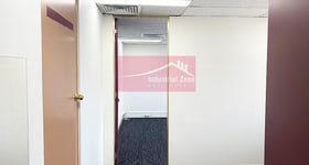 Offices commercial property for lease at Level 3 Suite 302I/58 Kitchener Parade Bankstown NSW 2200