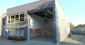 Factory, Warehouse & Industrial commercial property for lease at 12/84 Old Pittwater Road Brookvale NSW 2100