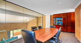 Medical / Consulting commercial property for lease at O'Connell Street Parramatta NSW 2150