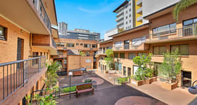 Showrooms / Bulky Goods commercial property for lease at O'Connell Street Parramatta NSW 2150