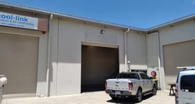 Factory, Warehouse & Industrial commercial property for lease at 2/18 Redcliffe Gardens Drive Clontarf QLD 4019