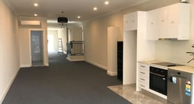 Offices commercial property for lease at Unit 1, 453 Parramatta Road Leichhardt NSW 2040