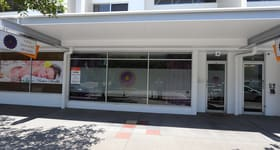 Shop & Retail commercial property for lease at 5/195 Varsity  Parade Varsity Lakes QLD 4227