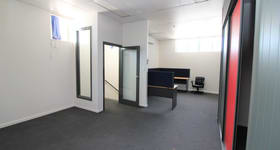 Offices commercial property for lease at E/64 Annand Street Toowoomba City QLD 4350