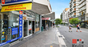 Shop & Retail commercial property for lease at 12/1 Newland Street Bondi Junction NSW 2022