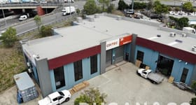 Factory, Warehouse & Industrial commercial property for lease at 3/ 15 Administration Road Murarrie QLD 4172