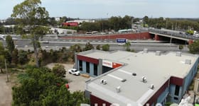Factory, Warehouse & Industrial commercial property for lease at 3/15 Administration Road Murarrie QLD 4172