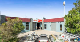 Factory, Warehouse & Industrial commercial property for lease at 2/ 15 Administration Road Murarrie QLD 4172