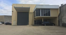 Factory, Warehouse & Industrial commercial property for lease at 6/33 Stockwell Place Archerfield QLD 4108