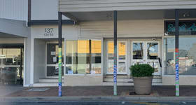 Shop & Retail commercial property for lease at 2/137 City Road Beenleigh QLD 4207