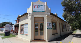 Offices commercial property for lease at 1-2/94 Morgan Street (Cnr Peter) Wagga Wagga NSW 2650