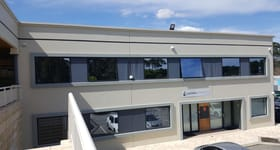 Medical / Consulting commercial property for lease at 4/6 Brodie Hall Drive Bentley WA 6102