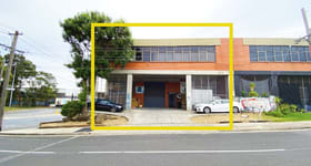 Factory, Warehouse & Industrial commercial property for lease at 34 Lincoln Street Brunswick East VIC 3057