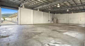 Factory, Warehouse & Industrial commercial property for lease at 5/21 Carlo Drive Cannonvale QLD 4802