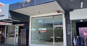 Shop & Retail commercial property for lease at 11 Eaton Mall Oakleigh VIC 3166