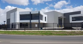 Factory, Warehouse & Industrial commercial property for lease at 3/17 Trafalgar Road Epping VIC 3076