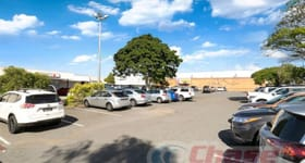 Showrooms / Bulky Goods commercial property for lease at 16/99 Bloomfield Street Cleveland QLD 4163