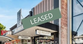 Showrooms / Bulky Goods commercial property for lease at 64 Grote Street Adelaide SA 5000
