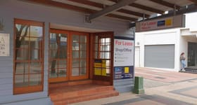 Offices commercial property for lease at 34 Duporth Avenue Maroochydore QLD 4558