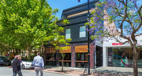 Shop & Retail commercial property for lease at Shop 3/1251 - 1253 Hay Street West Perth WA 6005