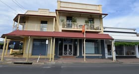 Shop & Retail commercial property for lease at 95 Unley Road Unley SA 5061