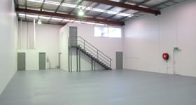 Factory, Warehouse & Industrial commercial property for lease at 1/61 Boyland Avenue Coopers Plains QLD 4108