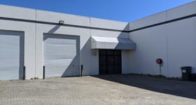 Factory, Warehouse & Industrial commercial property for lease at 4/87 Winton Road Joondalup WA 6027