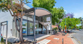 Offices commercial property for lease at 183 Melbourne Street North Adelaide SA 5006
