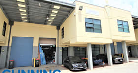 Factory, Warehouse & Industrial commercial property for lease at C5/15 Forrester Street Kingsgrove NSW 2208