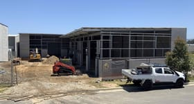 Factory, Warehouse & Industrial commercial property for lease at 8 Prosperity Close Morisset NSW 2264