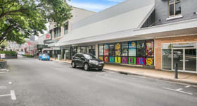 Offices commercial property for lease at Level 1 Suite 1/69 East Street Rockhampton City QLD 4700