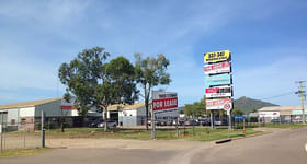 Showrooms / Bulky Goods commercial property for lease at 1A/337-347 Woolcock Street Garbutt QLD 4814