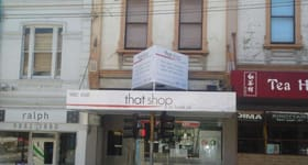 Shop & Retail commercial property for lease at 909 Burke Road Camberwell VIC 3124