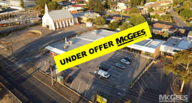 Shop & Retail commercial property for lease at 212 Main South Road Morphett Vale SA 5162
