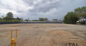 Factory, Warehouse & Industrial commercial property for lease at Lease/815 Boundary Road Coopers Plains QLD 4108