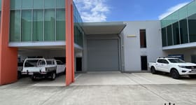 Showrooms / Bulky Goods commercial property for lease at 6/12-16 Robart Crt Narangba QLD 4504