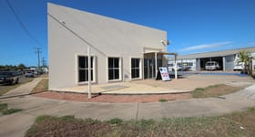 Showrooms / Bulky Goods commercial property for lease at 453 Bayswater Road Garbutt QLD 4814