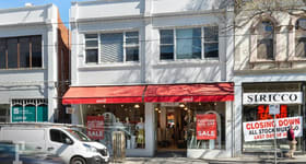 Shop & Retail commercial property for lease at 543-545 Chapel Street South Yarra VIC 3141
