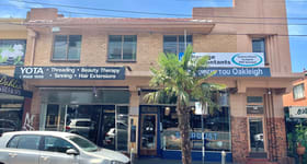 Offices commercial property for lease at 1/14 Station Street Oakleigh VIC 3166