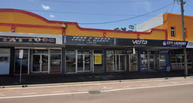 Medical / Consulting commercial property for lease at 611 Flinders Street Townsville City QLD 4810