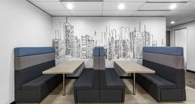 Serviced Offices commercial property for lease at Level 29/221 St Georges Terrace Perth WA 6000